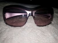 Gucci purple sunglasses  Toronto, M9P 3R1