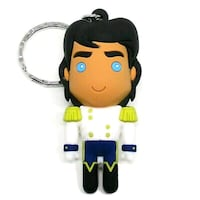 Prince Eric Keychain Des Moines, 50316