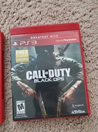 PS3 game  Indianapolis