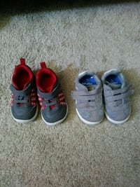 Toddler Boys shoes Pittsburgh