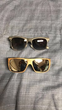 Sunglasses sunnies shades Los Angeles, 91604
