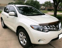 Nissan - Murano - 2010__MORE DETAILS AT___Lisa45W[ San Diego, 92101
