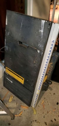 Table saw Glendale
