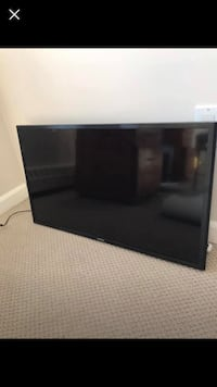 Samsung TV - 30 in White Plains, 10606