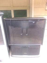Televisions for sale