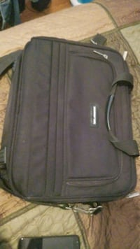 Laptop bag GOOD CONDITION Fairfax, 22032