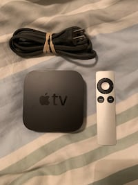 Apple TV  San Antonio, 78257