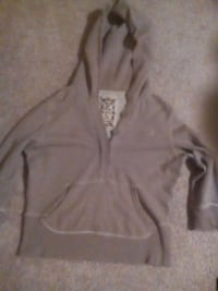 Old Navy oatmeal color Gastonia, 28056