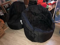 Big Joes Bean Bag chairs Port Wentworth, 31407