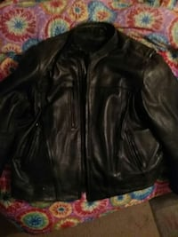 leather jacket 3x Las Vegas, 89115
