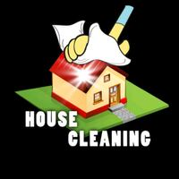 House cleaning Goodlettsville