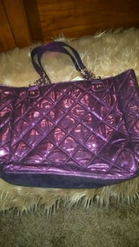 New Deluxe purse with tags 10.00 Fresno, 93720