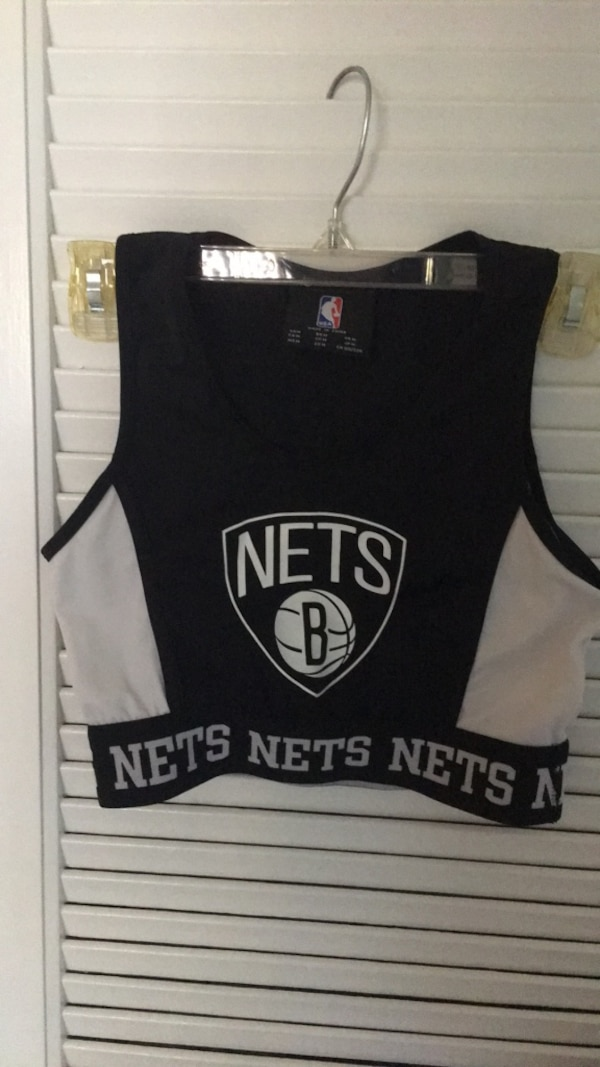 ccf346724b Used black and white Oakland Raiders tank top for sale in Boca Raton ...