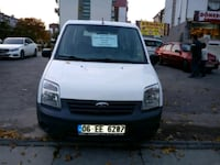 Ford - Tourneo Connect - 2010 Fatih Mahallesi, 06932