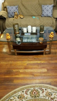 Coffee table  Fall River, 02723