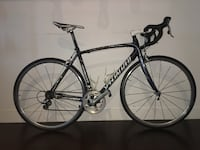 Specialized Tarmac / Road Bike / M54 Toronto, M3K 1G7