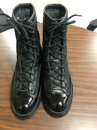 Danner boots Redford, 48239