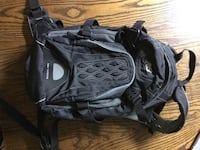 New Balance hiking backpack Peterborough, K9H 5G9