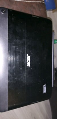 Acer one 10 model d16h1  Istanbul, 34373