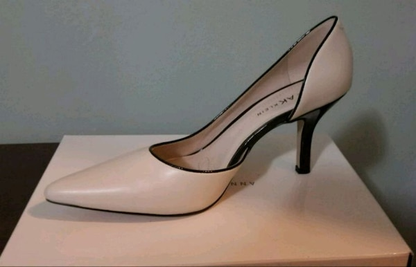 New Anne Klein shoes size 8.5