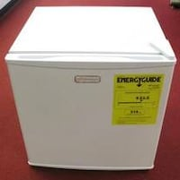 Emerson Model CR175W Mini Fridge Norfolk
