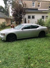 2008 Dodge Charger Freehold