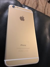 IPHONE 6  PLUS Woodbridge, 22192