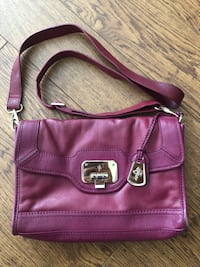 Cole Haan Crossbody