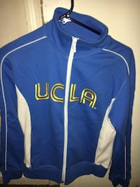 Brand new UCLA jacket