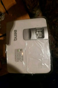 3D 1080p ht0175 amaizing projector like new in box Toronto, M9W 4A4