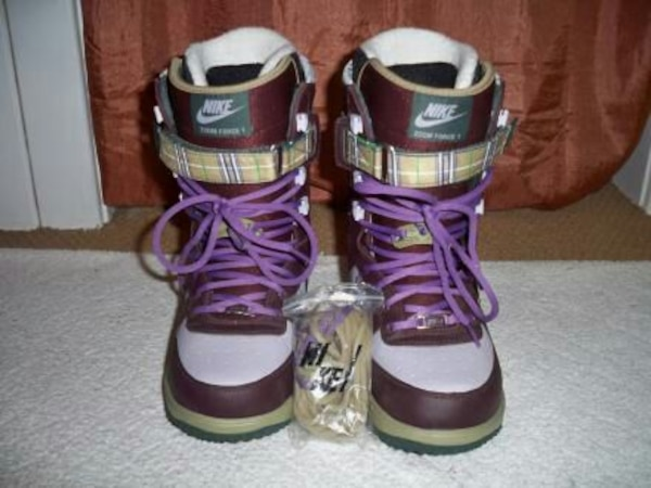 Women Boots for Sale