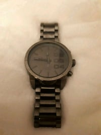 montre diesel new Perfect condition