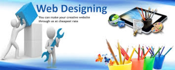 best web development services in Hopewell city
