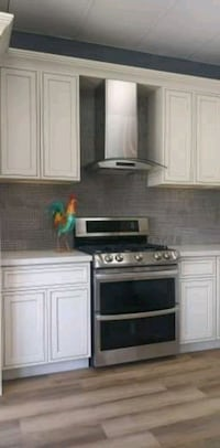 KITCHEN/BATHROOM REMODELING -- CABINETS & COUNTERTOPS  Westminster