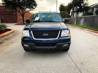 Ford - Expedition - 2005 Houston
