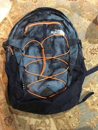 The north face backpack Rockville, 20853