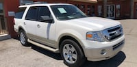 Ford - Expedition - 2010 Las Vegas, 89104