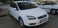 2008 Ford Focus 1.6 TDCI 109PS COLLECTION