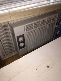 Air conditioners  Hagerstown, 21740