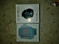 Smartwatch Independence, 64056