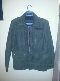Guy s/p AMERICAN EAGLE OUTFITTERS  JACKET Edmonton, T5T 3R6