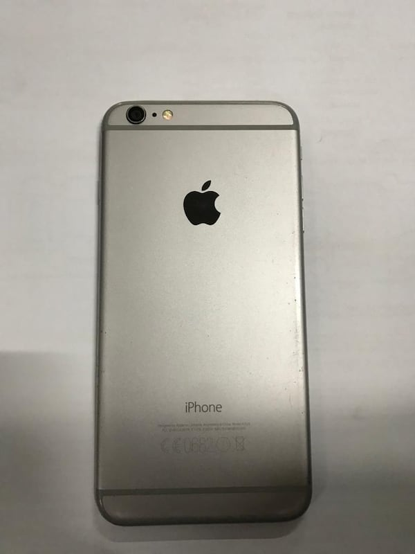 IPHONE 6PLUS  e05b0264-91bd-4f41-a40d-42517b67feba