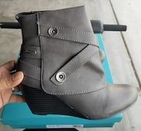New  in box. wedges Manteca, 95336
