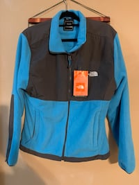 Unisex North Face Jacket (Size: XL) Odenton