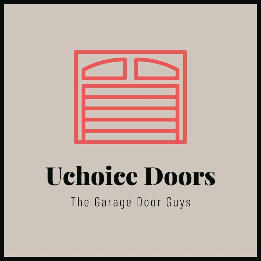 Garage doors and openers installation and service
