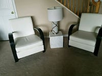 2 Chairs and a Stand Odenton, 21113