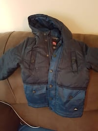 Boys jacket Fort Saskatchewan, T8L 4S2