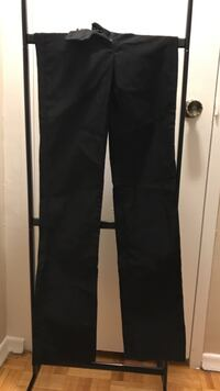 Dynamite size 5 dress pants  Mississauga, L4Y 2N4