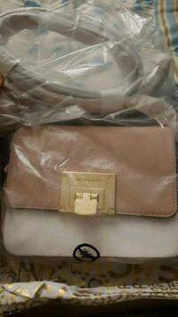 Brand New Michael Kors Crossbody Mississauga