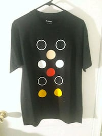 Adapt Dot Matrix Tee  Fairfax, 22031